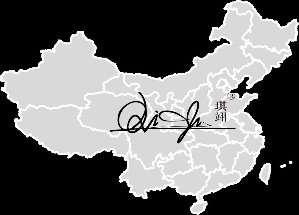 公司简介(图11)