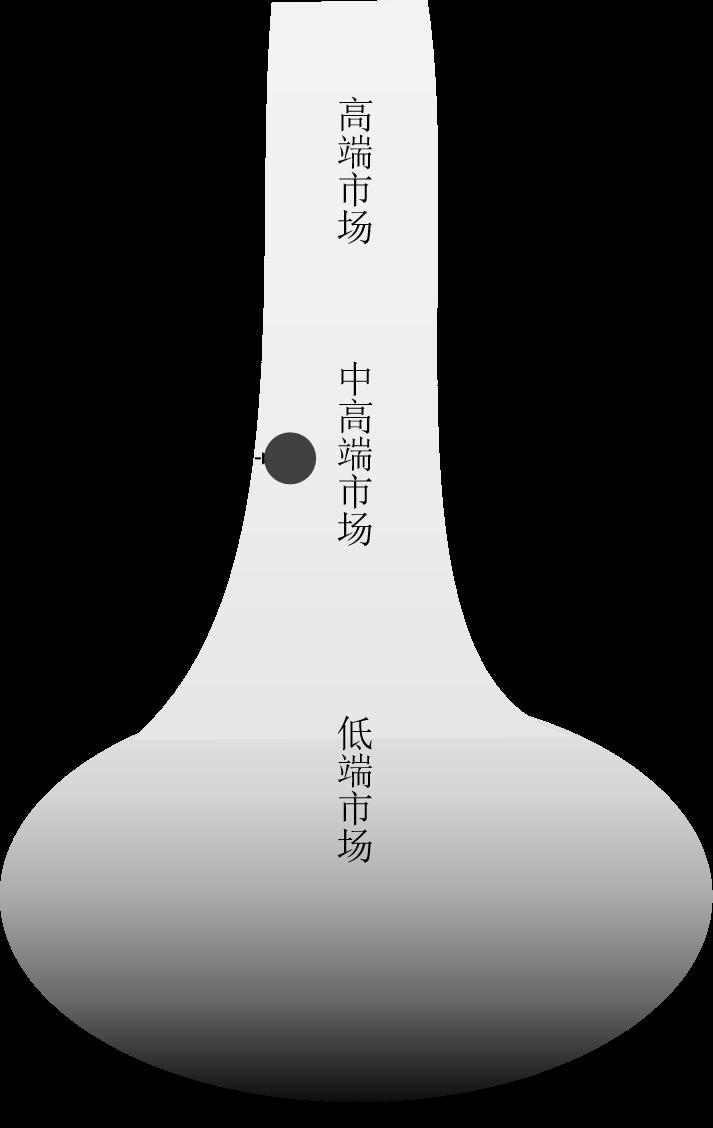 公司简介(图9)